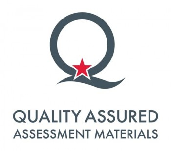 NZQA QAAM logo