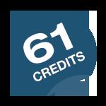 61_Credits